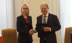 Polska i Niemcy podpisały deklarację ws. zwalczania szkodliwych praktyk podatkowych