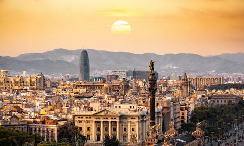 W Hiszpanii kary do 820 tys. euro dla firm, które nie chronią pracowników przed upałami