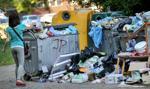 KE zapowiada nowe cele ws. redukcji odpadów i przepisy ws. recyklingu