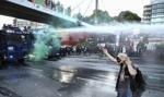 Niemcy: 40 mln euro na odszkodowania po zamieszkach w Hamburgu