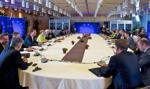"""""""Chcemy, aby Grecja pozostała w strefie euro"""""""