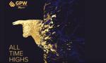 GPW wydała urodzinową płytę z muzyką filmową