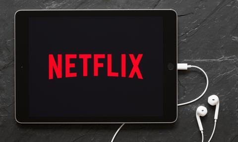 Netflix pokazał wyniki. Gigant wejdzie w gry