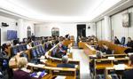 Senat przyjął uchwałę wzywającą rząd do przyjęcia wynegocjowanego projektu budżetu UE