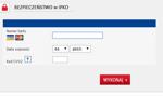 Złodzieje wyłudzają numery kart od klientów PKO BP