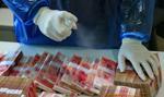 Chińczycy nie odpalili kredytowej bazooki z powodu koronawirusa