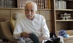 Departament Stanu USA: wniosek o wydanie Gulena bez związku z puczem