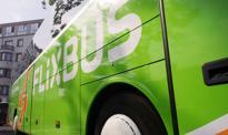 FlixBus rozszerza siatkę połączeń zagranicznych
