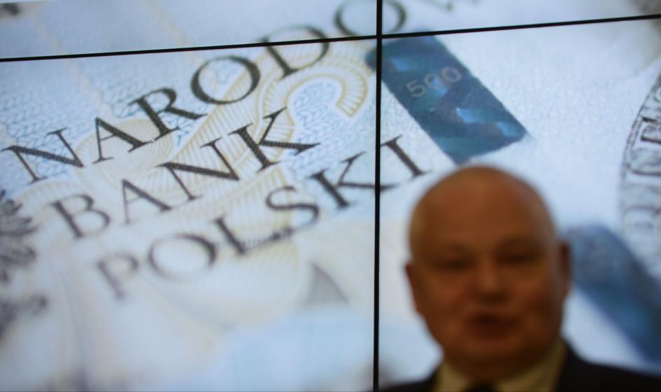 NIK pozytywnie ocenia wykonanie założeń polityki pieniężnej NBP w 2020 r.