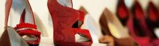 buty w małych rozmiarach