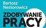 Bartosz Nestorowicz: