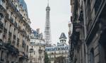 Dla Polaków we Francji pandemia to kłopoty, ale czasem także korzyści