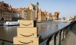 Amazon przyjmie 650 osób do działu obsługi klienta w Gdańsku
