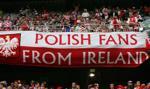 2 maja świętem Polonii i Polaków za granicą