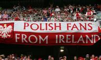 W Irlandii mieszka 120 tys. Polaków, są tam najliczniejszą mniejszością