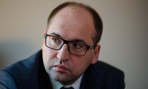Bielan: Premier dorobił się majątku uczciwie