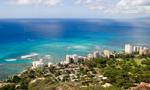 Tam mieszkam: Hawaje