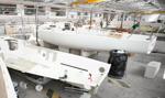 PIE: Polska jest unijną potęgą w eksporcie jachtów
