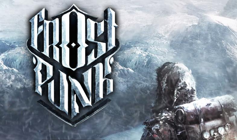 """11 bit studios podtrzymuje plany wydania wersji mobilnej """"Frostpunka"""" w '21"""
