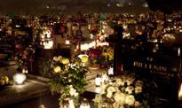 NIK: cmentarna samowola. Nielegalne cenniki za pochówek