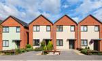 Mieszkania bezczynszowe to czysta oszczędność? Sprawdzamy zalety i wady tej formy