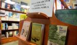 Deloitte: Polacy wydadzą więcej na żywność, książki, rzeczy do domu