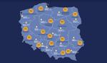 Ceny ofertowe działek budowlanych – luty 2018 [Raport Bankier.pl]