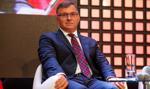 Bloomberg: PKO BP planuje złożyć ofertę na zakup Raiffeisen Bank Polska