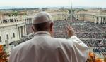 Pół miliona dolarów od papieża na pomoc dla migrantów na granicy Meksyku z USA
