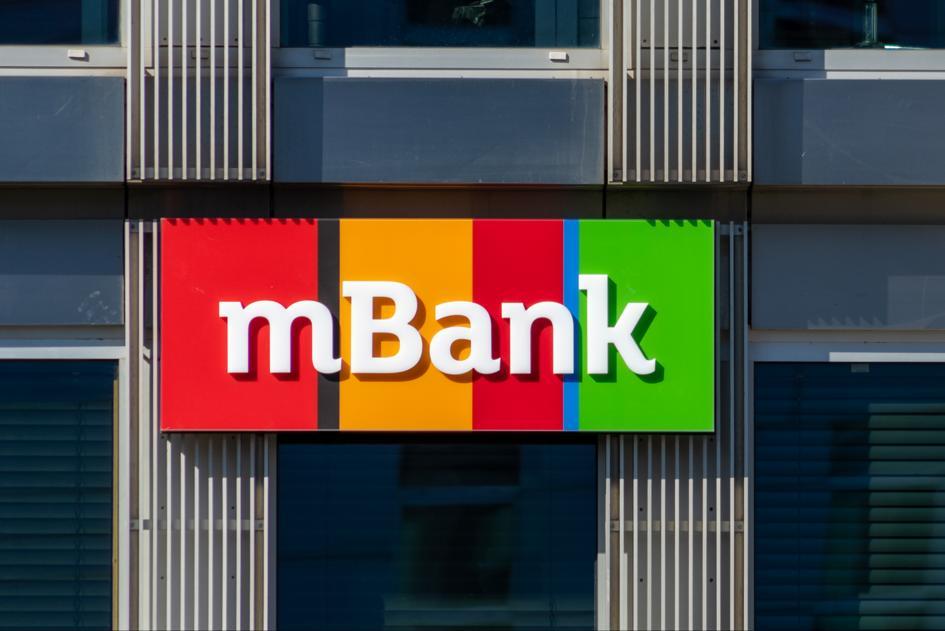 Epidemia i finanse. Odroczenie spłaty rat w mBanku