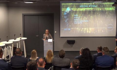 Bankier.pl liderem wśród mediów dla inwestorów w konkursie Invest Cuffs 2020