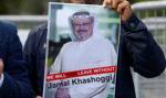 Turecka policja może przeszukać studnię na terenie saudyjskiego konsulatu