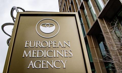 Media: rosyjscy i chińscy hakerzy stali za atakami na Europejską Agencję Leków