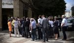 Bułgaria: od nieuczciwej walki konkurencyjnej do runu na banki