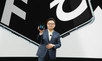 Premiera składanego smartfona od Samsunga przesunięta z przyczyn technicznych