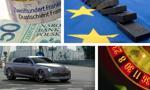 Najpopularniejsze teksty Bankier.pl w 2015 roku