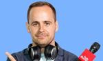 Kuźniar, Masny, Pająk u Sołtysa [Podcast]
