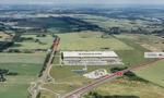W Kołbaskowie powstanie czwarte centrum logistyki Amazon w Polsce