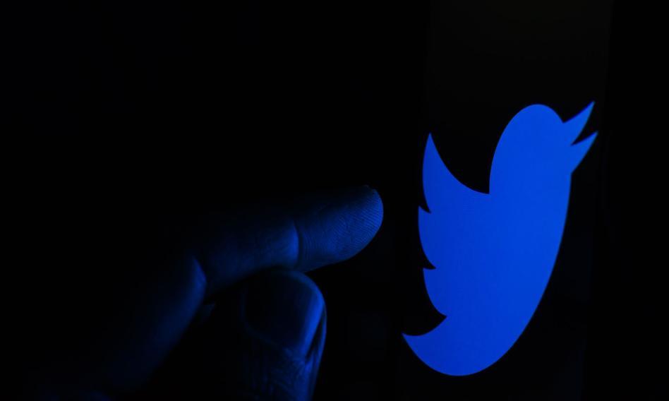 Twitter nie przywróci konta Trumpa