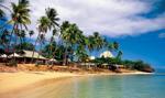 Święta coraz częściej w kurorcie lub na egzotycznej plaży