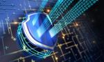 Jak bezpiecznie autoryzować transakcje w internecie
