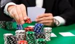 Komisja finansów powołała podkomisję do rozpatrzenia ustawy hazardowej