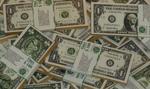 Przychody Asbisu wzrosły we wrześniu o ok. 39 proc. do 231 mln USD