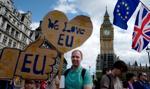 Coraz więcej Brytyjczyków chce zostać obywatelami Niemiec