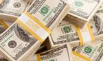 Sondaż BofA: Dolar mocno przewartościowany wobec walut rynków wschodzących