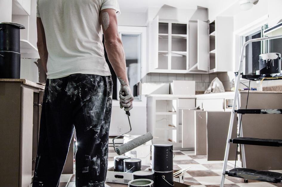 Kredyt na mieszkanie na wynajem - czy wciąż się opłaca?