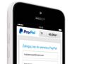 PayPal zapłaci za łamanie sankcji