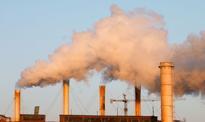 """Wniosek o dotacje w programie """"Czyste powietrze"""" złożymy w banku"""