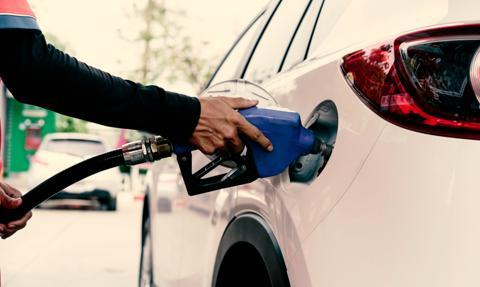 Goldman Sachs: ceny paliw wywindują inflację w maju do 4 proc.; NBP nie zareaguje