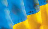 Ukraina: inflacja i hrywna szaleją. Stopy w górę do 30%